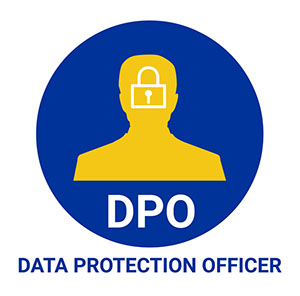 Data Protection Officer Outsourcing