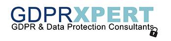 GDPR Xpert.ie