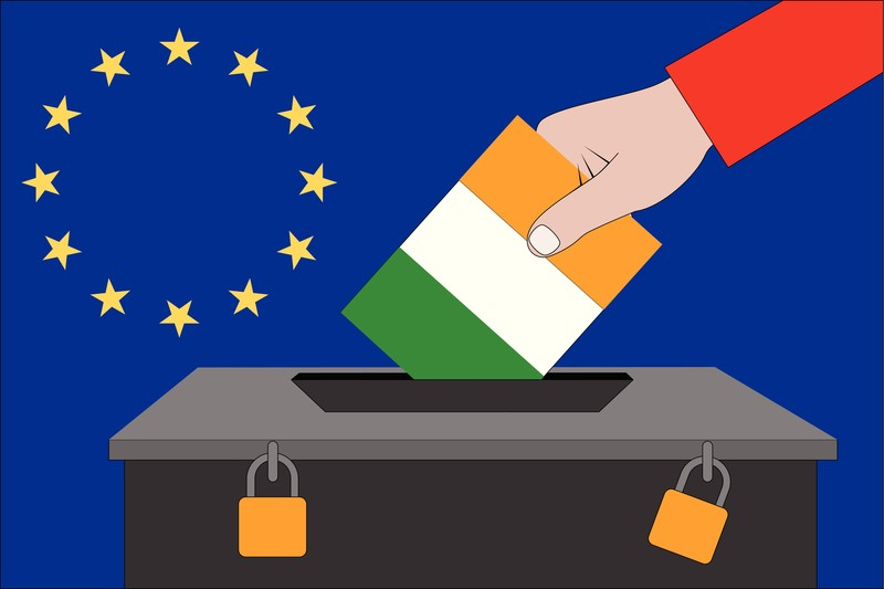 The GDPR and Elections on the Horizon
